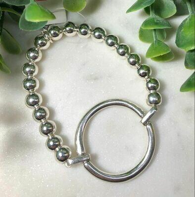 Bracelet - L1325BS
