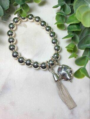 Bracelet 1083S