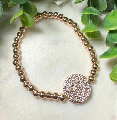 Bracelet 1211RG