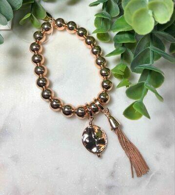 Bracelet 1083RG