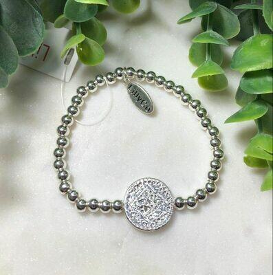 Bracelet 1211S