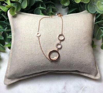 Bracelet - L1457BRG