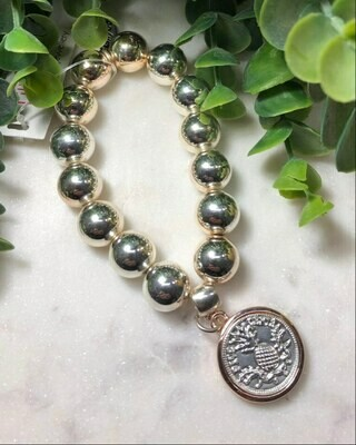 Bracelet - L1324BS