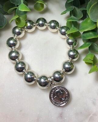 Bracelet 116S