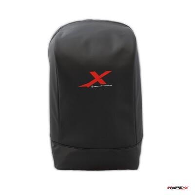 Zaino Hype-X Paddock