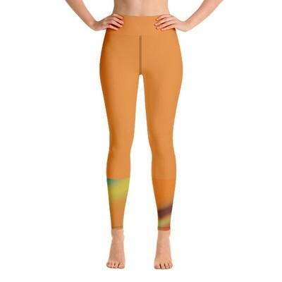 SERIPPY Yoga Leggings