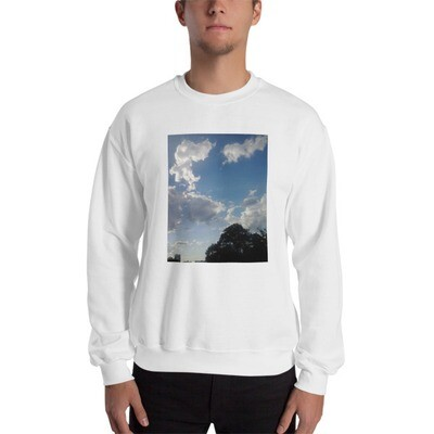 SERIPPY Sweatshirt