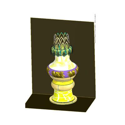 CAD Software Design