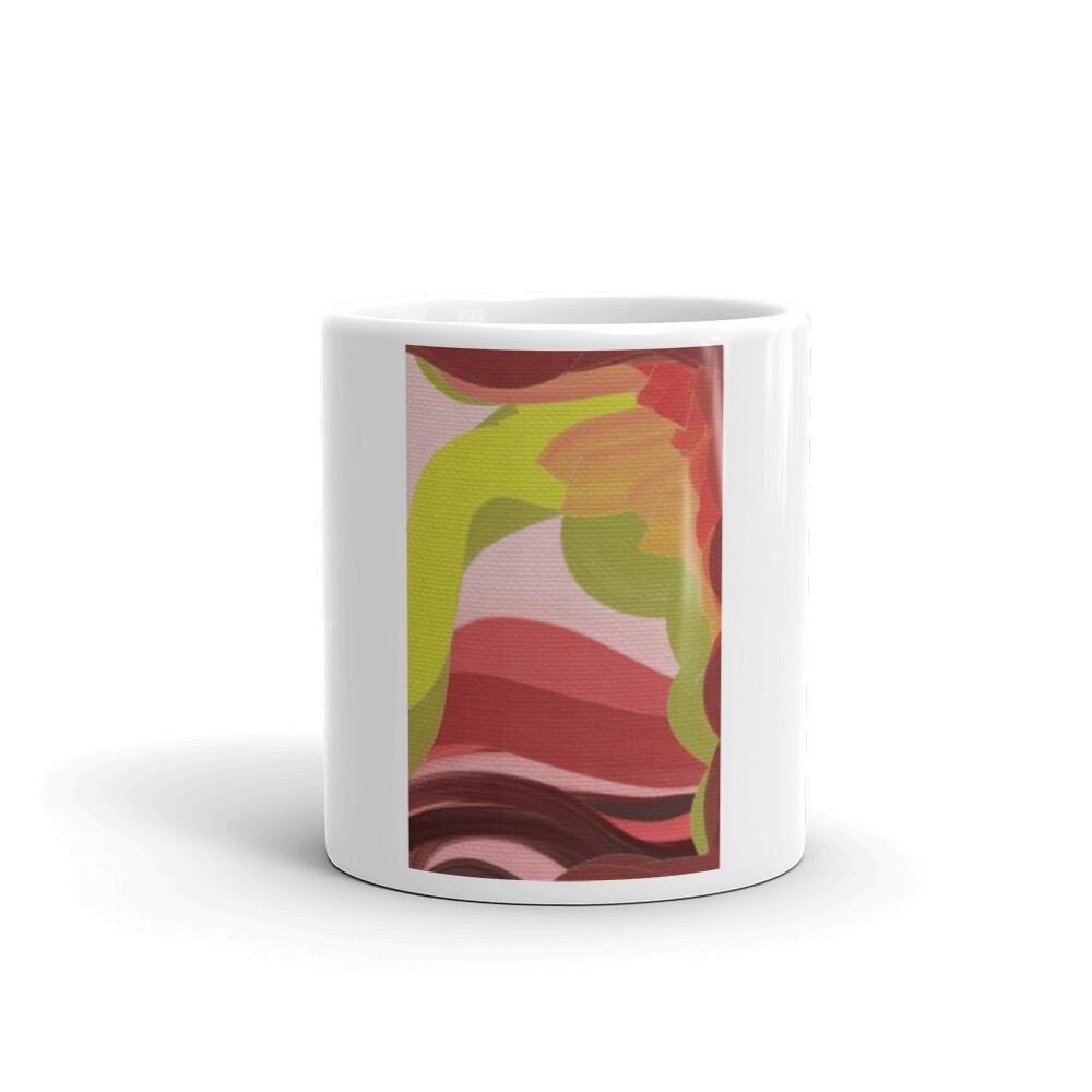 SERIPPY Mug