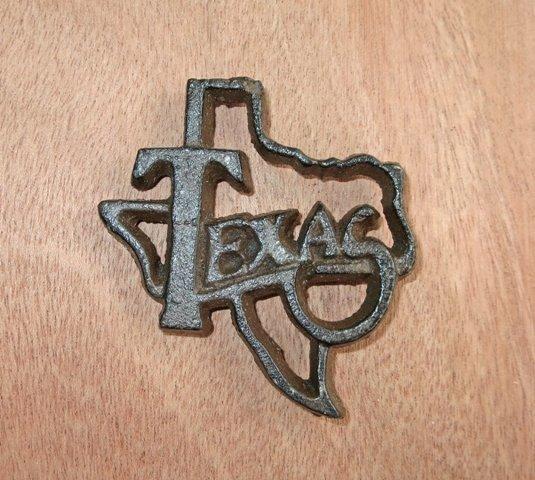 Texas Magnet ~ R14168