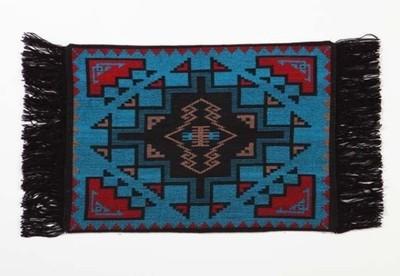 Southwest Placemats ~ Set of 4 ~ OBMAT5