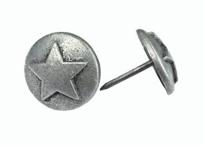 Star Tack R8282-PWTR
