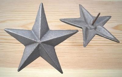 Star Nail Large T377