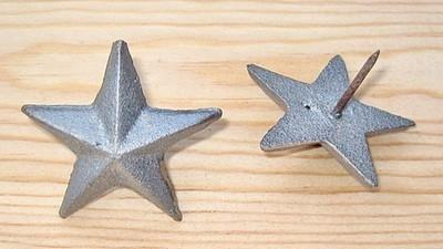 Star Nail Mini T379