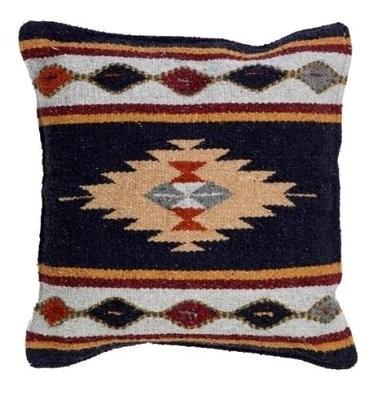 Azteca Pillow ~ HWPAZT9