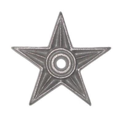 Star Small T373