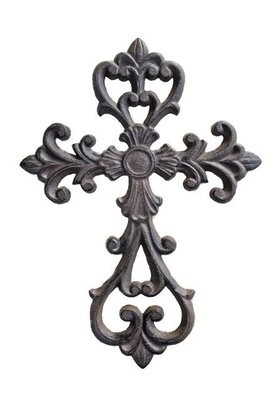 Cross ~ D58-090