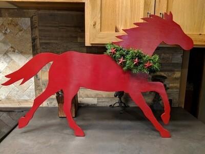 Red Horse ~ RH4230