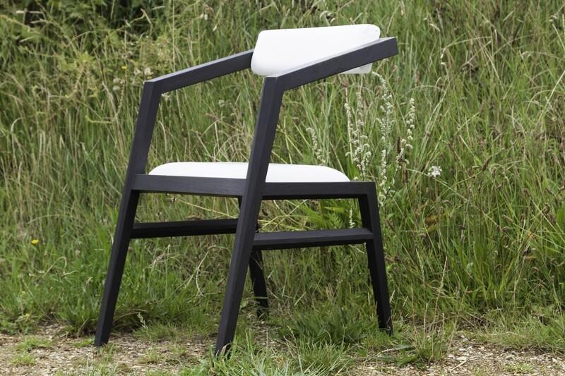 Trellick chair
