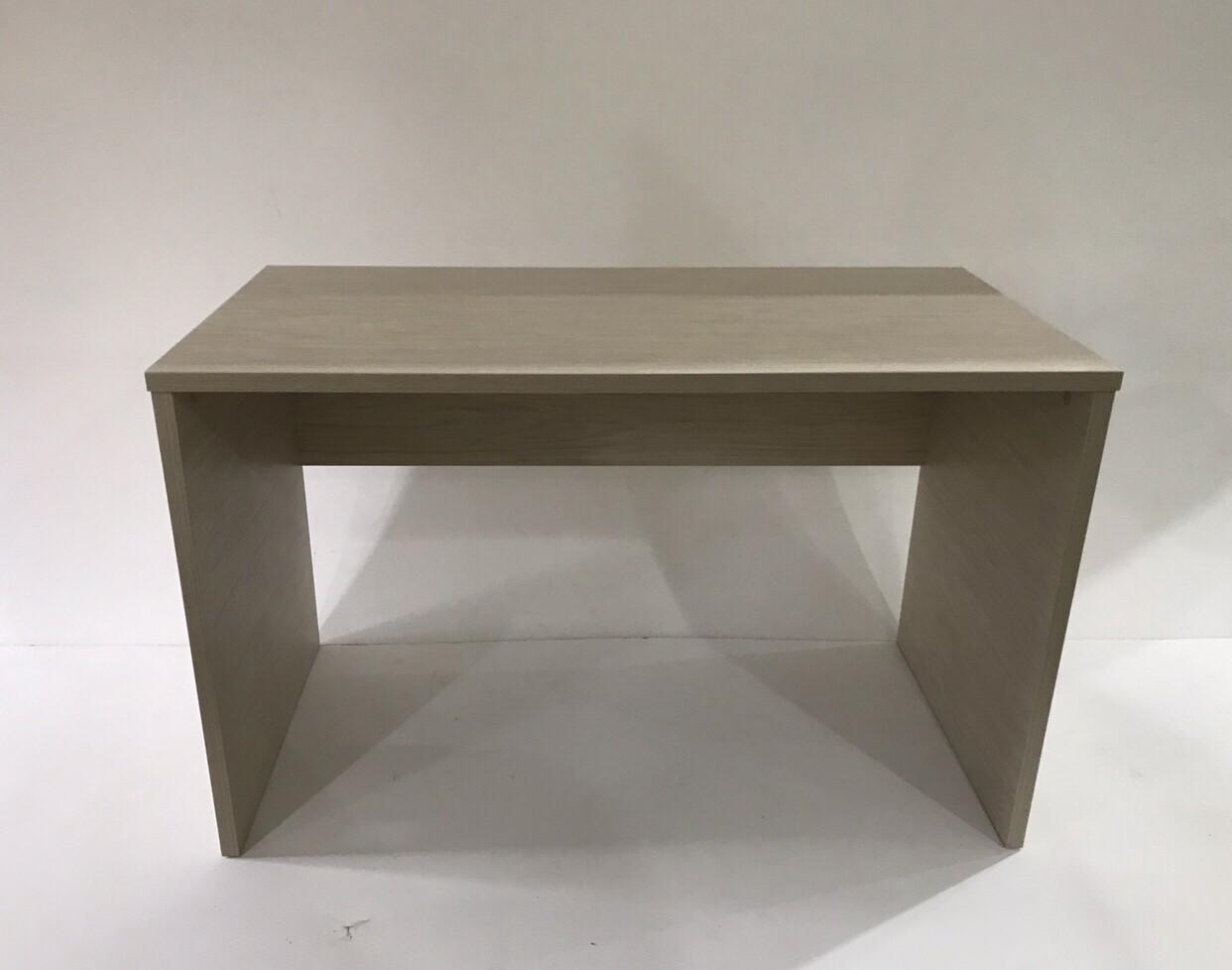 Стол письменный «Симпл - 2»