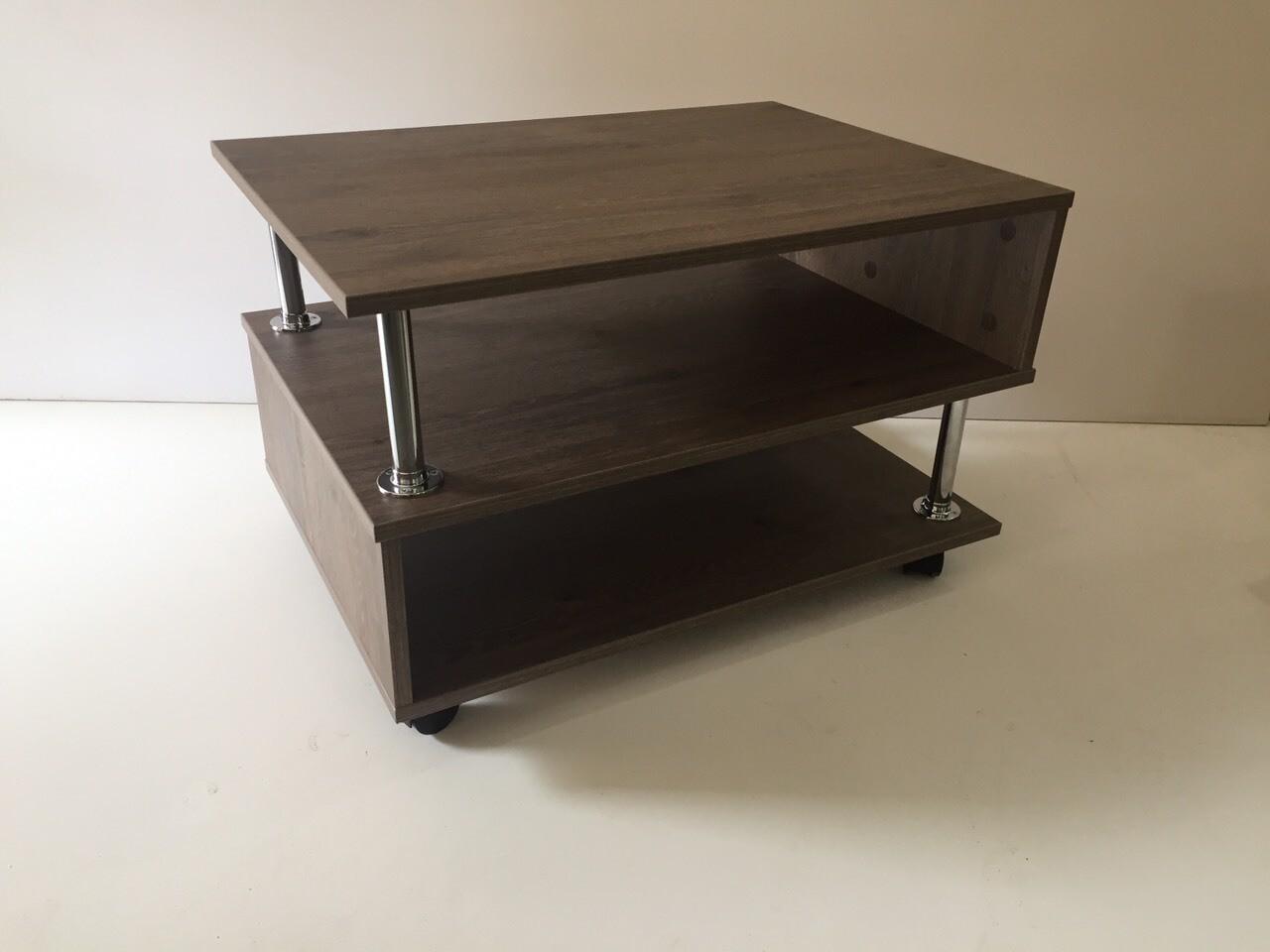 """Журнальный столик """"Тип - 3"""""""