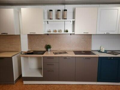 Кухонный гарнитур «Анис»