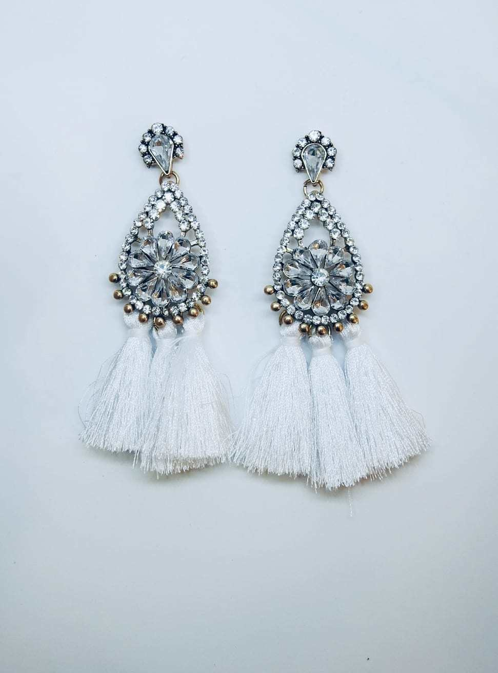 Clara Earrings
