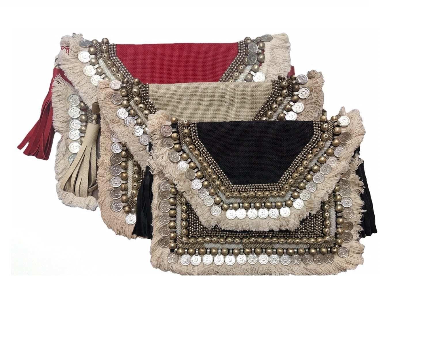 Delhi handbag