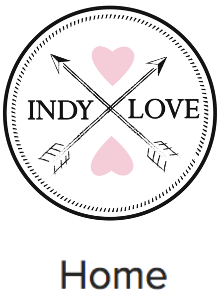 Indy Love