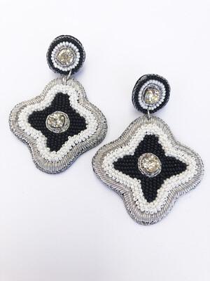 Lisa earrings