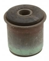 BUSHING-DIFFERENTIAL CARRIER-RUBBER-EACH-80-82 (#E22357)  2D4