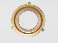RETAINER-HEADLAMP/ HEADLIGHT ACTUATOR SEAL-RETAINING-EACH-68-82 (#E13163) 4C3