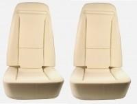 FOAM-SEAT-4 PIECES-70-74(#E7049)