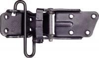 HINGE-DOOR-UPPER-LEFT-68-82 (#E7641)