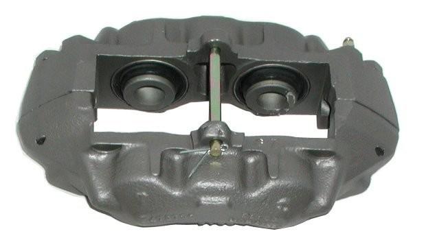 CALIPER-BRAKE-REAR-RIGHT-NEW-O-RING STYLE-65-82 (#E8222RR)