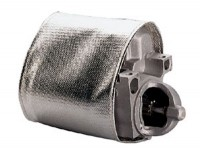 SHIELD KIT-STARTER HEAT-INSULATING WRAP-EACH (#E13800) 1D3