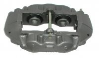 CALIPER-BRAKE-FRONT-LEFT-NEW-O RING STYLE-65-82 (#E8222LF)