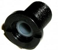 NUT-HEADLAMP-SWITCH-68-89 (#E11277) 4C2