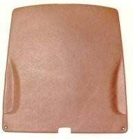 PANEL-SEAT BACK-IN COLOR-USA-70-78 (#EC235)