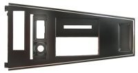 PLATE-SHIFT CONSOLE-AUTOMATIC-WITH OUT POWER WINDOWS-77-82 (#E4011)