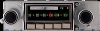 ORIGINAL REPRODUCTION RADIO-AM-FM STEREO-68-71(#E15099)