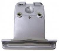 BRACKET-INTERIOR REAR VIEW MIRROR-CONVERTIBLE-68-75 (#E4200)