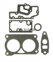 GASKET KIT-THROTTLE BODY-85-93 (#E21383) 1E4