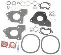 REBUILD KIT-THROTTLE BODY-82-84 (#E20664) 1E4