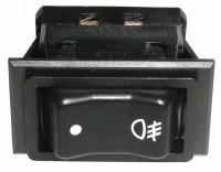 SWITCH-FOG LAMP-USED-84-89 (#E10387)