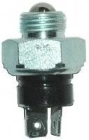 SWITCH-BACK UP LAMP-MANUAL TRANSMISSION-ALL L48-78 (#E10885) 3B4