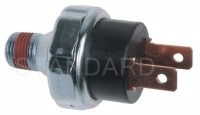 Switch-Engine Oil Pressure-With Light-85-87 (#E21977)