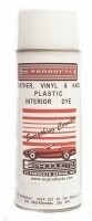 DYE-INTERIOR-12 OUNCE-SPRAY,Red 77-81 (#E332379) 1B