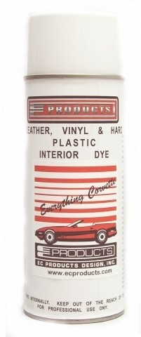 DYE-INTERIOR-12 OUNCE-SPRAY (#E3323) 14 SILVER PACE 78