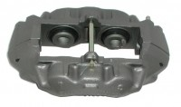CALIPER-BRAKE-FRONT-LEFT-NEW-LIP SEAL-NO CORE CHARGE-65-82 (#E8221LF)